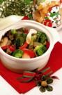 ca-hati-sapi-brokoli-jamur - wiku hpa