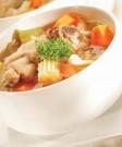 sup ayam - hpa