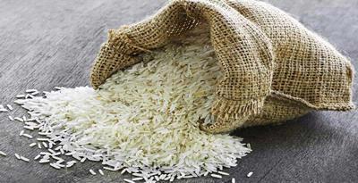 Harga beras ter-update Februari 2015