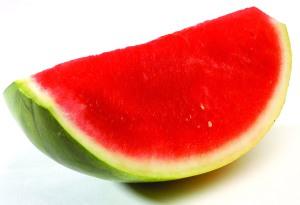 semangka dapat mengobati disfungsi ereksi