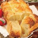 supaya roti dan kue tahan lama