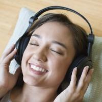 Musik Bisa Bikin Cerdas dan Melawan Sakit
