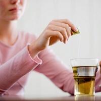 Minuman Sehat Penurun Tekanan Darah