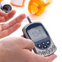7 Cara untuk Mengontrol Porsi Makan Penderita Diabetes
