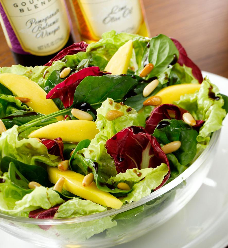 12 Cara Diet Cepat Kurus Tanpa Obat Dalam Waktu Singkat